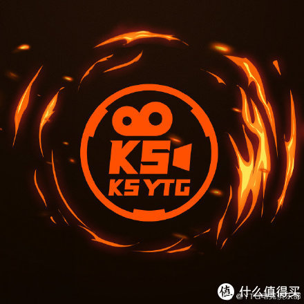 重返游戏:微博、快手分别收购TS战队、YTG战队 携手进军KPL