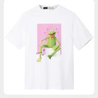 给朋友点个青蛙?七夕青蛙元素单品汇总(含少量科普)