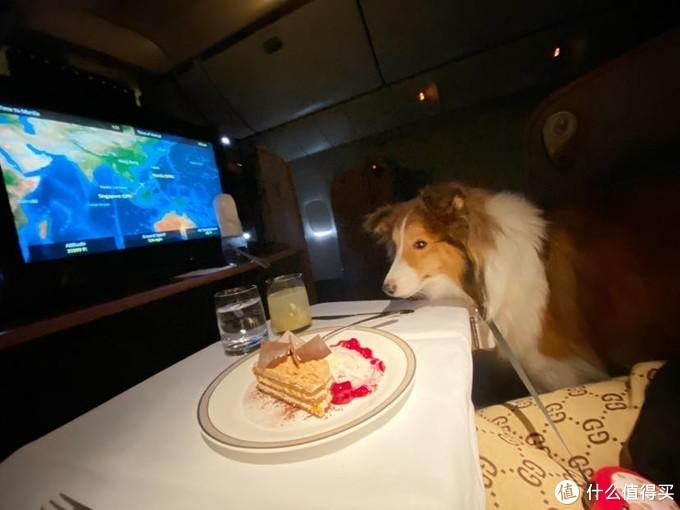 好想吃蛋糕吖