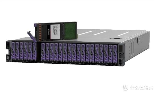 机械硬盘反杀,企业级SSD硬盘价格仍是HDD 10倍以上