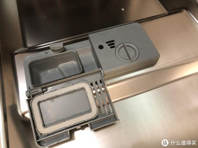 懒人必备神器——洗碗机!国产洗碗机到底怎么样,三年使用来说说