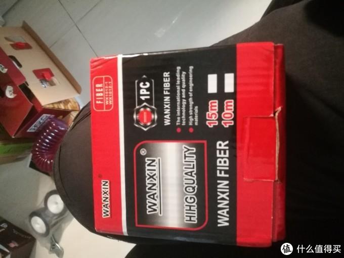 志高ZG-W2 USB充电式锂电电蚊拍开箱