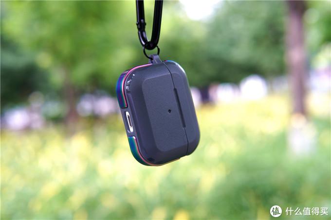 为了测试手机壳,我摔碎了手机!!!!敢扔15米的估计只有我了!!!