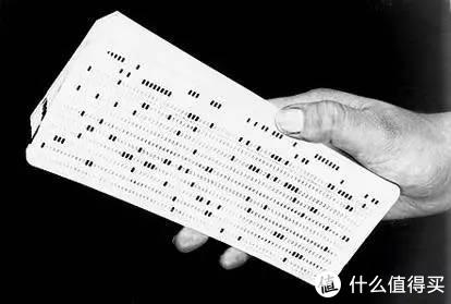 从硬盘发展史到硬盘科普,1万多字彻底教会你硬盘如何选择