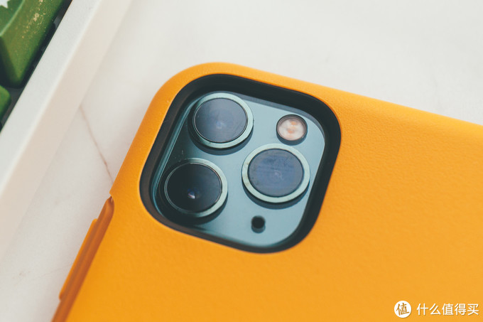 写在iPhone 12上市之前,五款200价位防摔壳横评对比