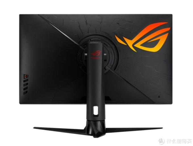 """华硕ROG SWIFT PG329Q""""超杀""""电竞屏上架预售,2K IPS量子点技术、175Hz+1ms奢华游戏配置"""