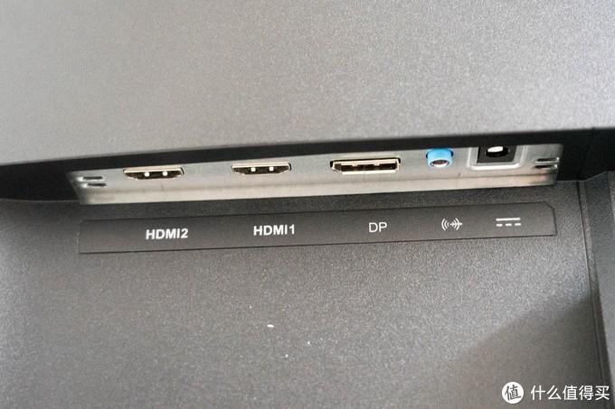 优派入门高刷电竞显示器VX2771-HD-PRO测评报告