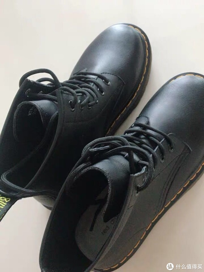 高跟鞋怎么选才不会入坑