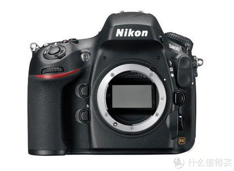 我的装备清单,盘点下手里的拍照设备,谈谈摄影器材选购~