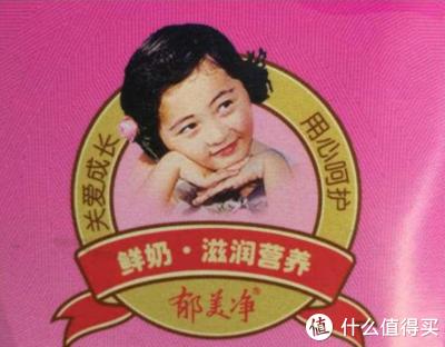 60万豆瓣姐妹验证,效果顶呱呱的国货护肤精品,你值得了解一哈?
