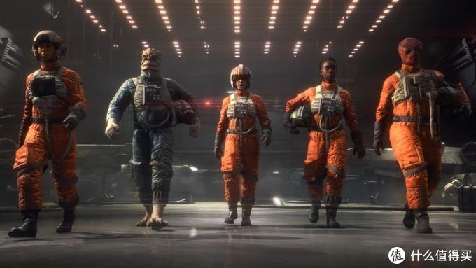 2020年科隆展将公布多款游戏大作:《帝国时代3终极版》、《魔兽9.0》在列