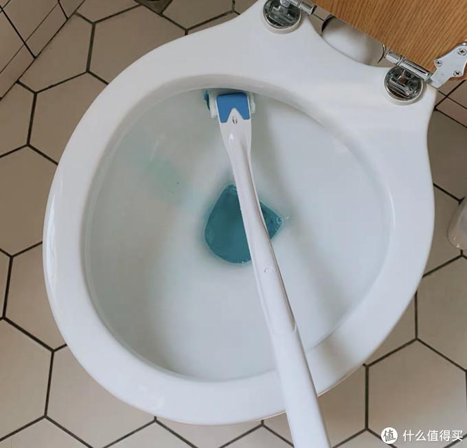 晒晒我最得力的15个清洁工具,房子住了5年,每天干干净净