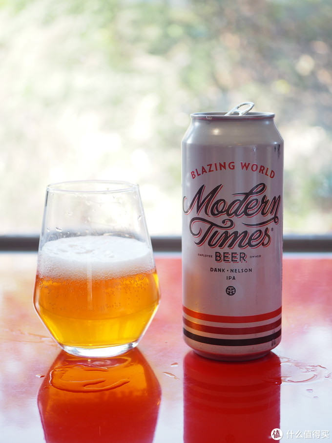 程序猿的下午茶:最近喝的一些啤酒的笔记之二