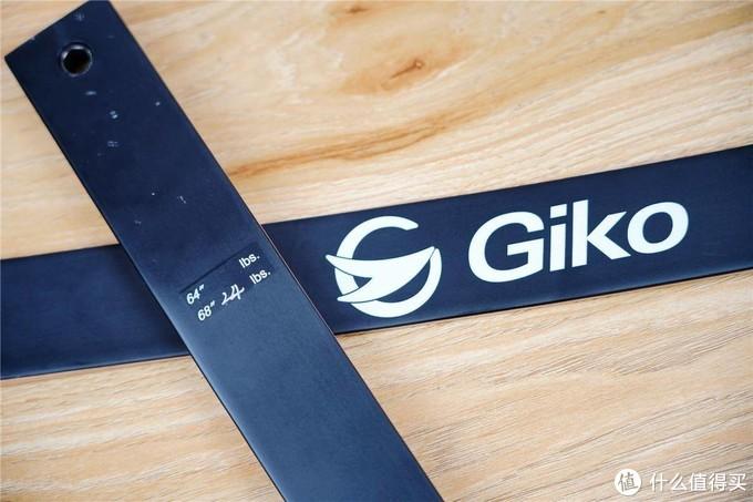 拥有它,你就可以媲美鹰眼了--Giko极客星竞技反曲弓分享