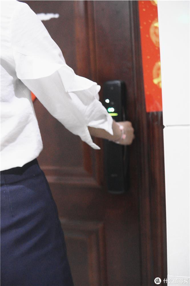 指纹锁怎么选?出租屋指纹锁怎么选?手把手教你如何购买指纹锁!!!