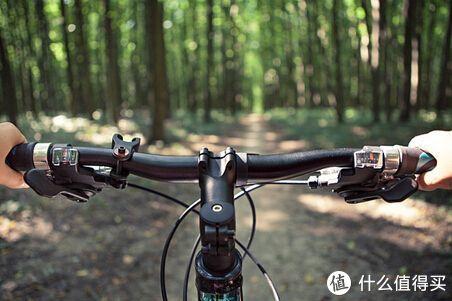 #游泳&骑行#:浅谈近视泳镜左右度数不同的解决思路及小白式骑行的心得体会