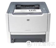 300元可无线&手机打印双面激光打印机