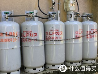 不会后悔!如何选择一台日本日式燃气灶--篇一