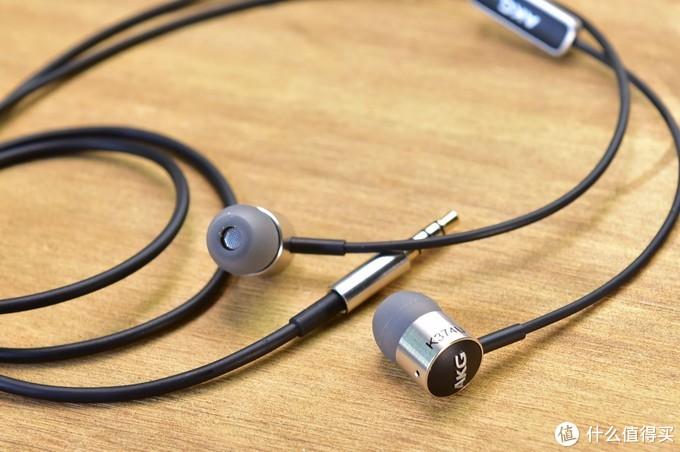 浅聊几款两三百的低频耳机,每一种存在自有因缘