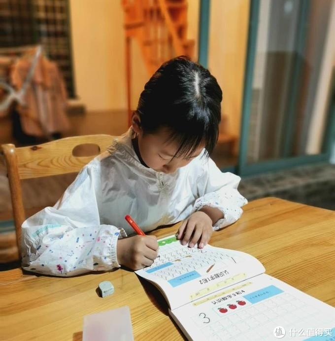 学龄前儿童自学,达到2年级自主阅读水平,就靠这几个APP,简单实用,不楸家长,你也能复制!