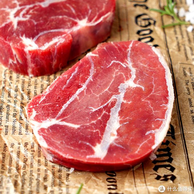 在家也能做出媲美西餐厅的牛排?7种牛排推荐给你(内附优惠)