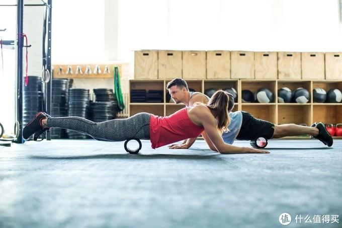 推荐收藏!8款实用宅家健身装备推荐与选购建议!附干货姿势!