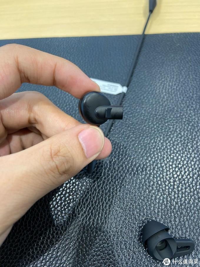 华为最新降噪耳机 freelace pro 发布前的一耳朵体验