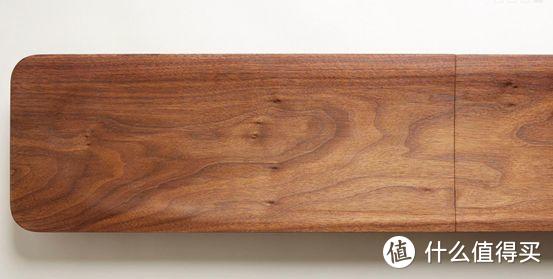 实木天坑:真假黑胡桃!4种胡桃木家具辨析!北美南美非洲东南亚,红胡桃金丝胡桃,到底哪种好?为啥?