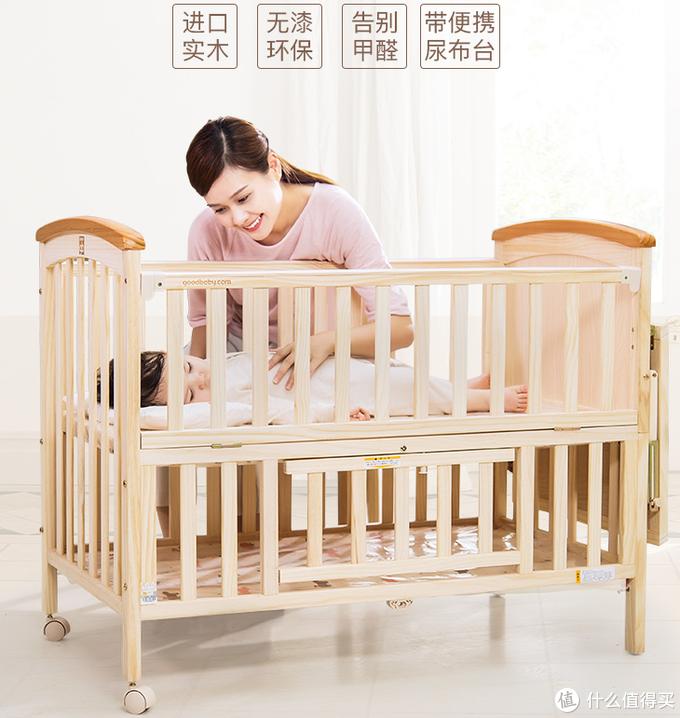 万字文细说如何巧妙的培养0~3岁宝宝学会自己吃饭睡觉~人际交往,完成日常家务等琐事顺利入园~