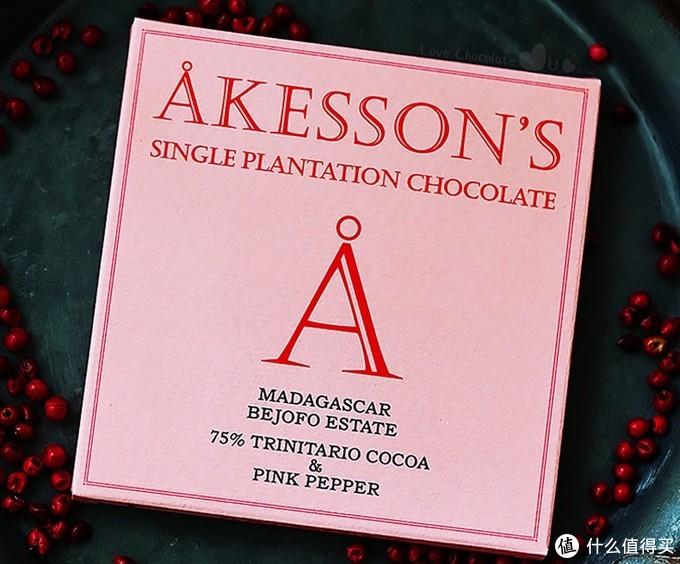 巧克力的品鉴手册(二)浓情巧克力的前世今生