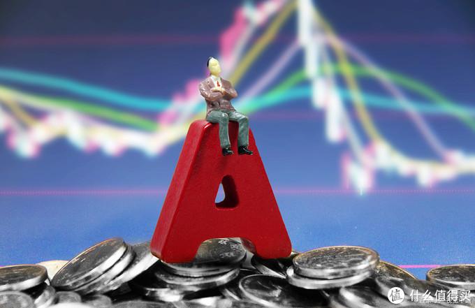 基金投资之网格交易——胜率超过80%的交易策略