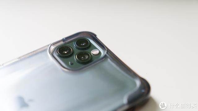 聊聊这一年来用过的手机壳,大家一起为即将到来的iPhone12做准备!