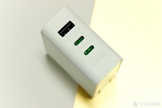 谁才是功率密度最高?20款市售65W多口氮化镓充电器横比