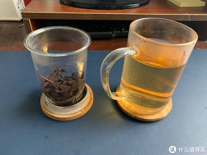 茶水分离器