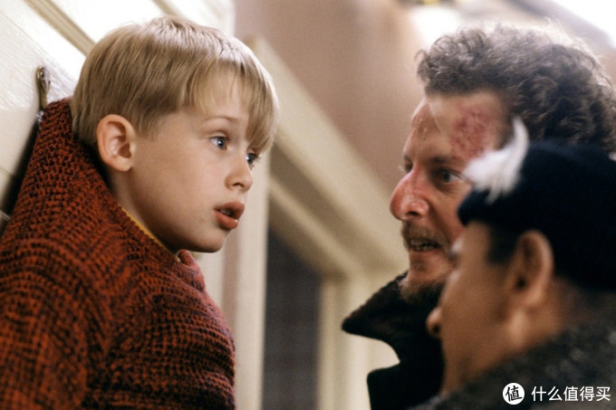 建议收藏!盘点35部高分家庭电影,别再只刷《请回答1988》了!