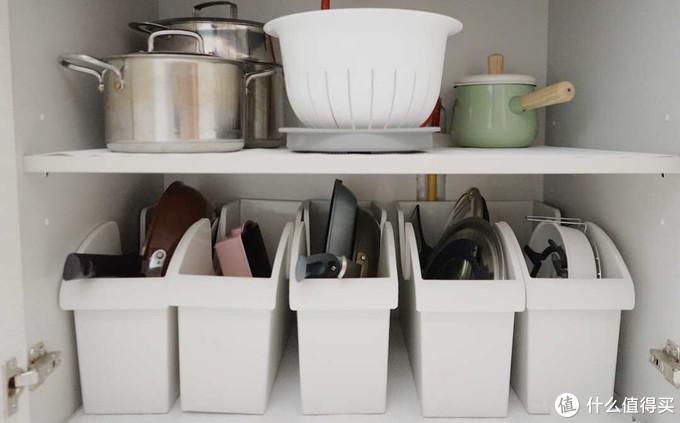 值无不言294期:晒晒我最得力的15个收纳工具,让家久住不乱,每天整洁有序!