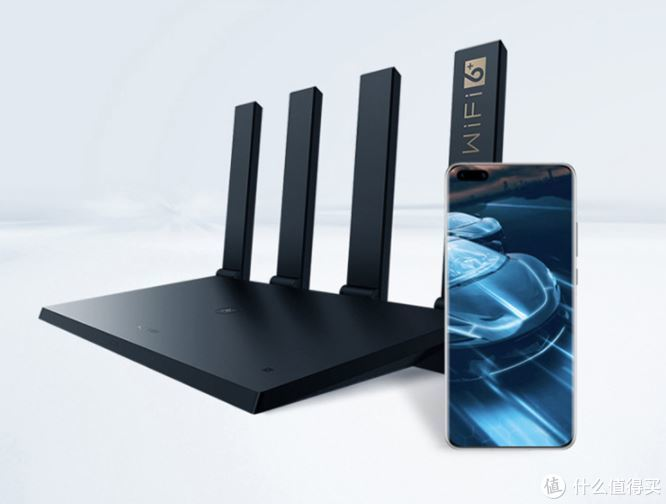 扔掉K2P,高性价比Wifi6路由器盘点