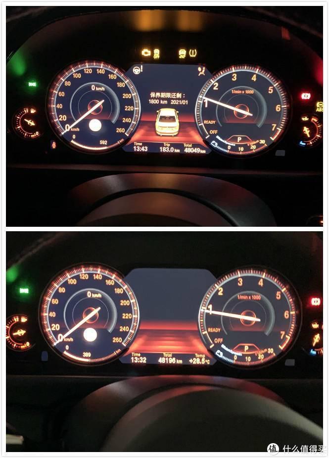 老司机实测油耗, 总结十个开车最省油的方法