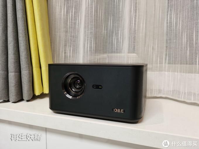 大眼橙 X10 Pro ,多场景试用体验