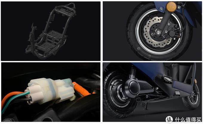 小动车聊电动 ,新国标的电动车怎么选 ,近期值得购买的车型整理