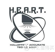 专有 H.E.A.R.T