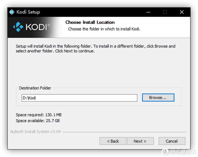 手把手教你用Kodi,搭建最强私人「娱乐/学习」中心!(小白篇)