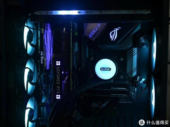 拼多多上的纯国产内存,雷赤玄铁DDR4 3000 8G内存超频体验
