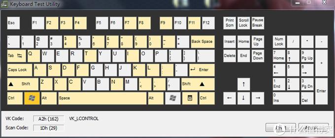 桌面神器终于来了,这款三模键盘操控感足矣-TT 曜越 G521
