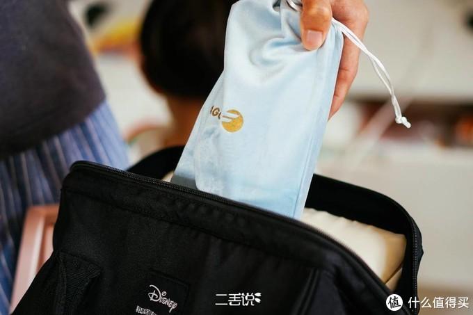 带娃出门旅行,便携的法格暖芯杯帮你解决喝水烦恼