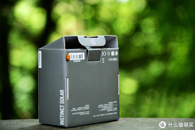 Garmin Instinct Solart是否完胜六只脚、两步路户外助手?真正替代手持机