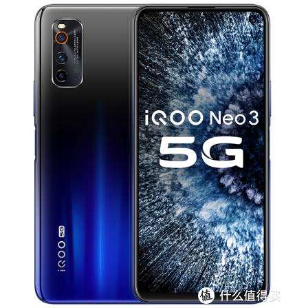 5G、轻薄、带3.5mm耳机孔的国产手机都有哪些,非典型性手机选购攻略