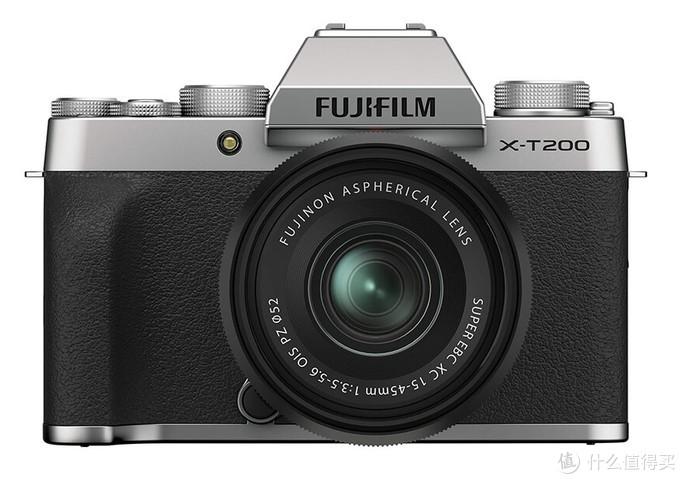 拍完照懒得修图怎么办 就买富士相机呀