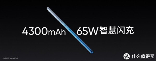 realme X7系列正式发布,联发科天玑1000+和800U助力,主打轻薄、全系65W闪充