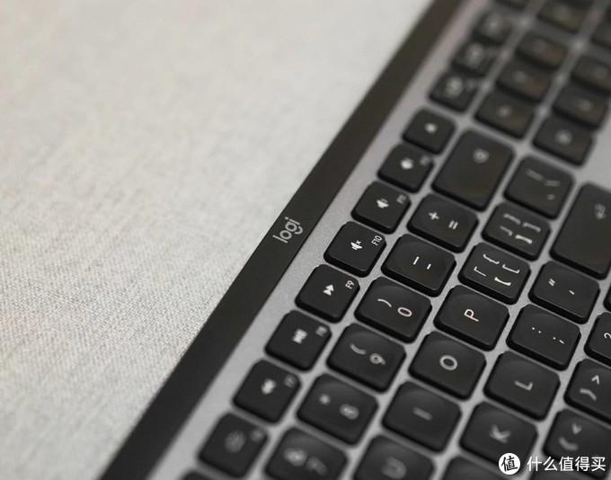 为更高效的Mac办公而生-罗技MXKeys键盘+MXMASTER3鼠标体验报告